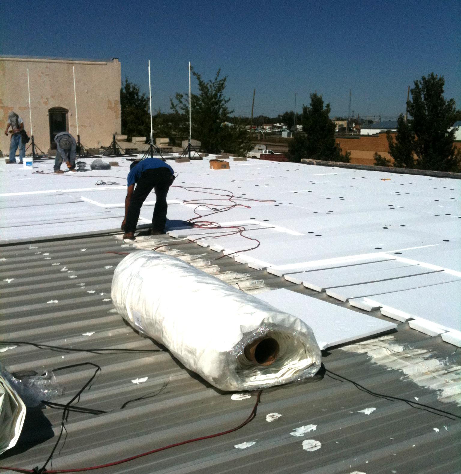 Retro-fit-Foam-Insulationcolor.jpg