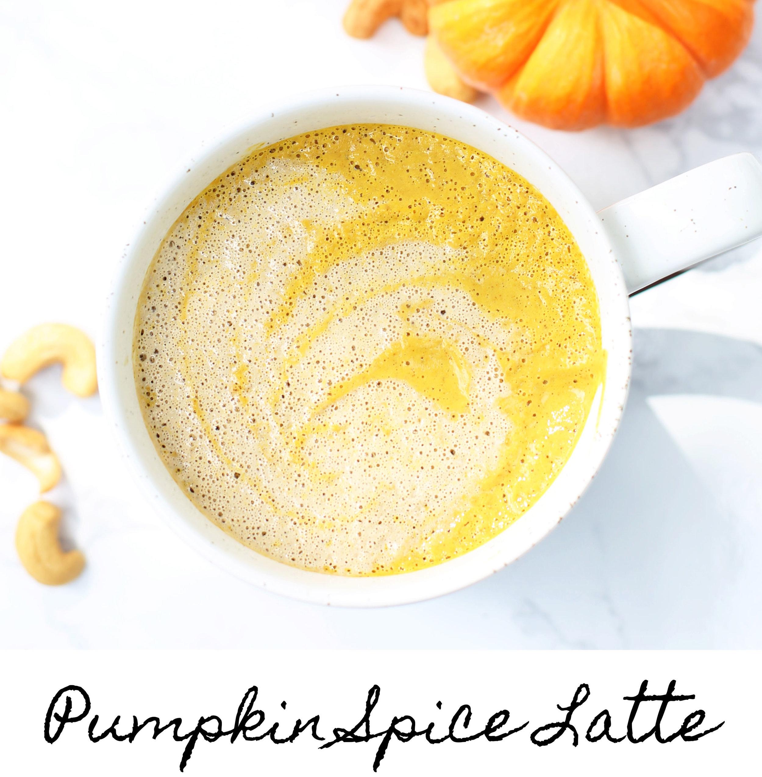 pumpkinwords.jpg