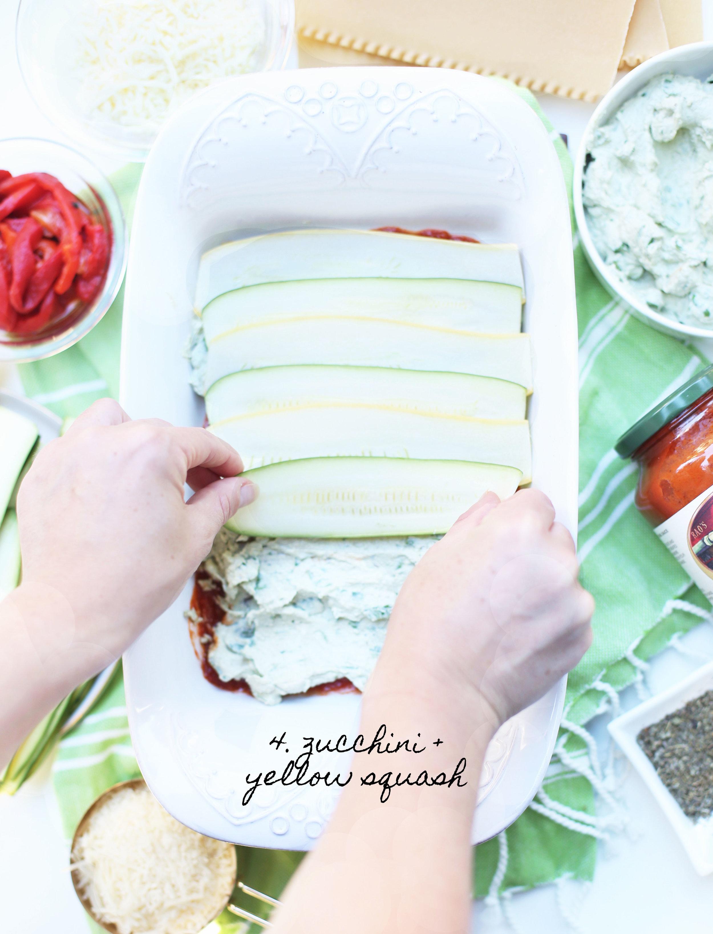 zucchini4.jpg