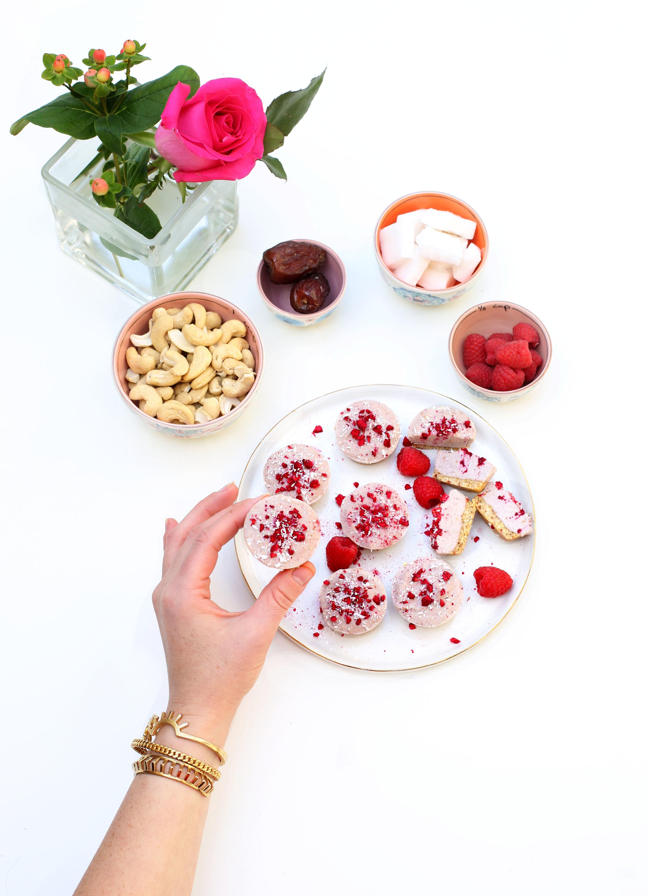 raspberry2.jpg
