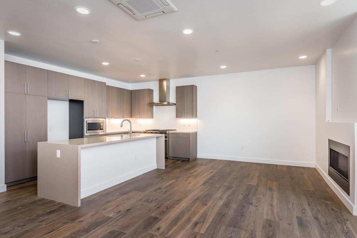1328 Morro St San Luis Obispo-MLS_Size-005-6-Living Room-1152x768-72dpi.jpg