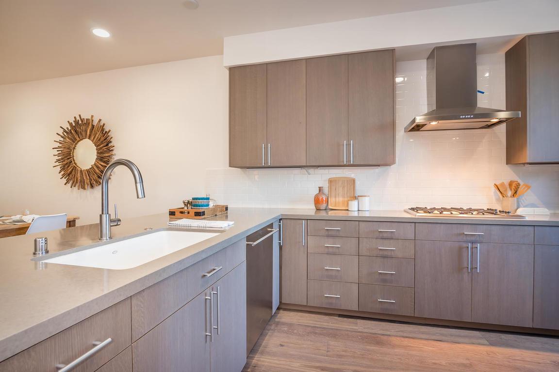1321 Osos St 260 San Luis-MLS_Size-012-13-Kitchen-1152x768-72dpi.jpg