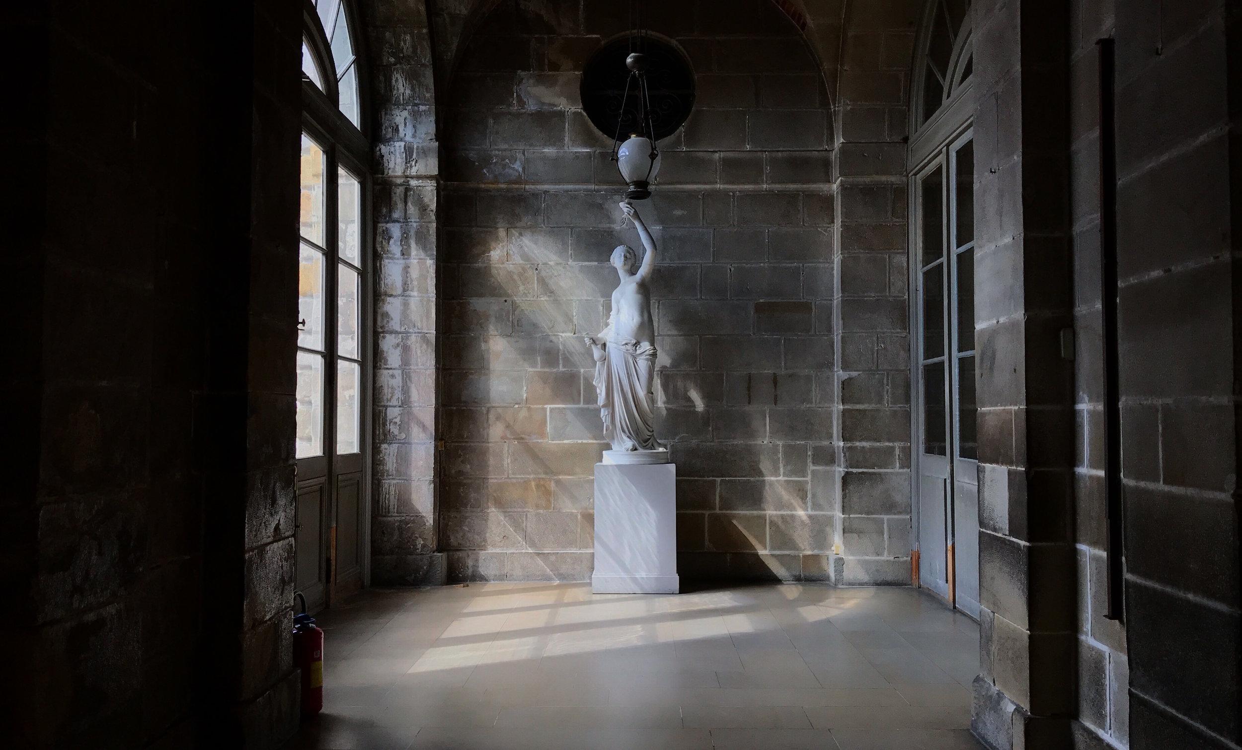 ORELLANA_PARIS4.jpg