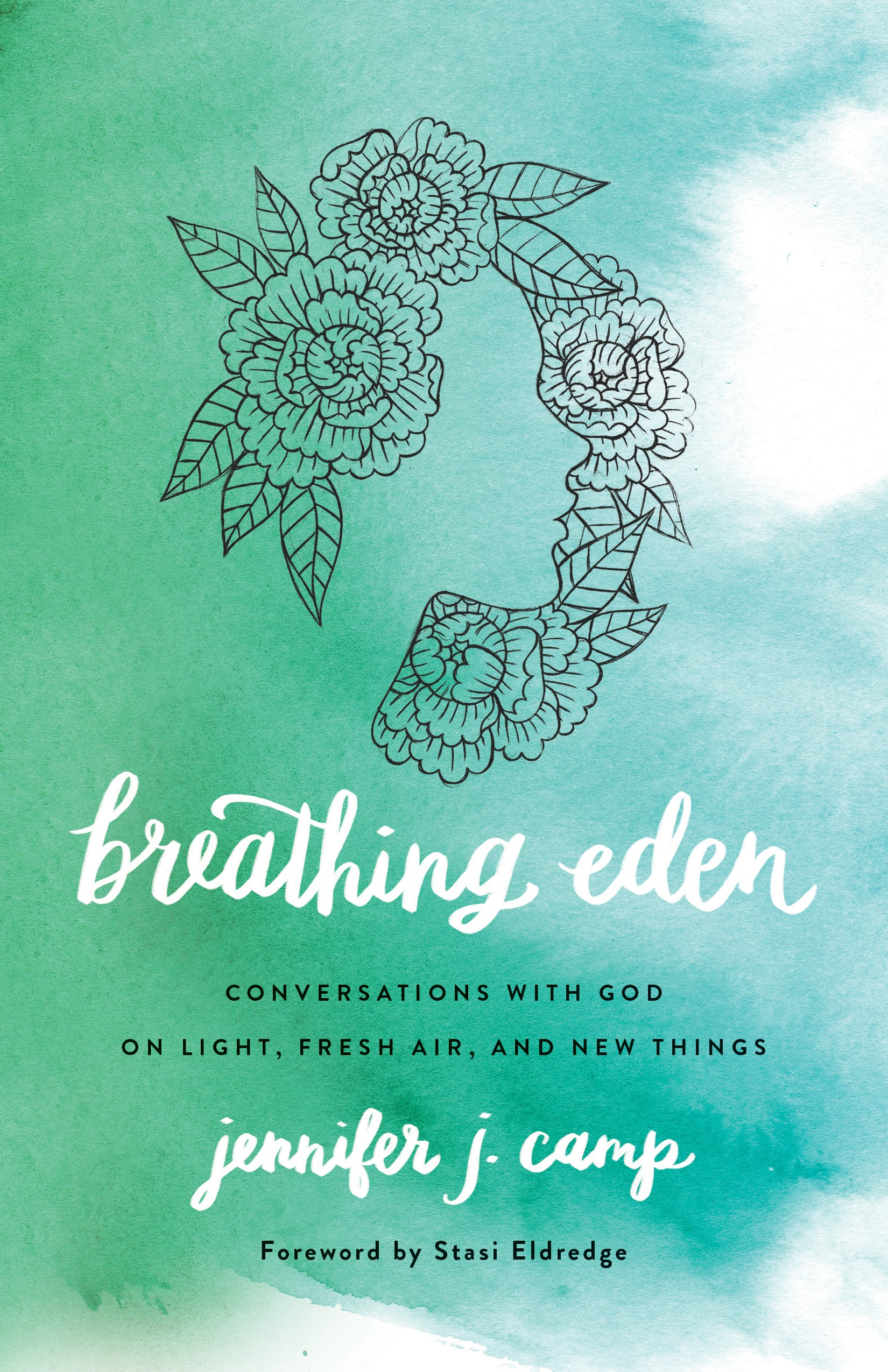 Click the image above to start reading  Breathing Eden .