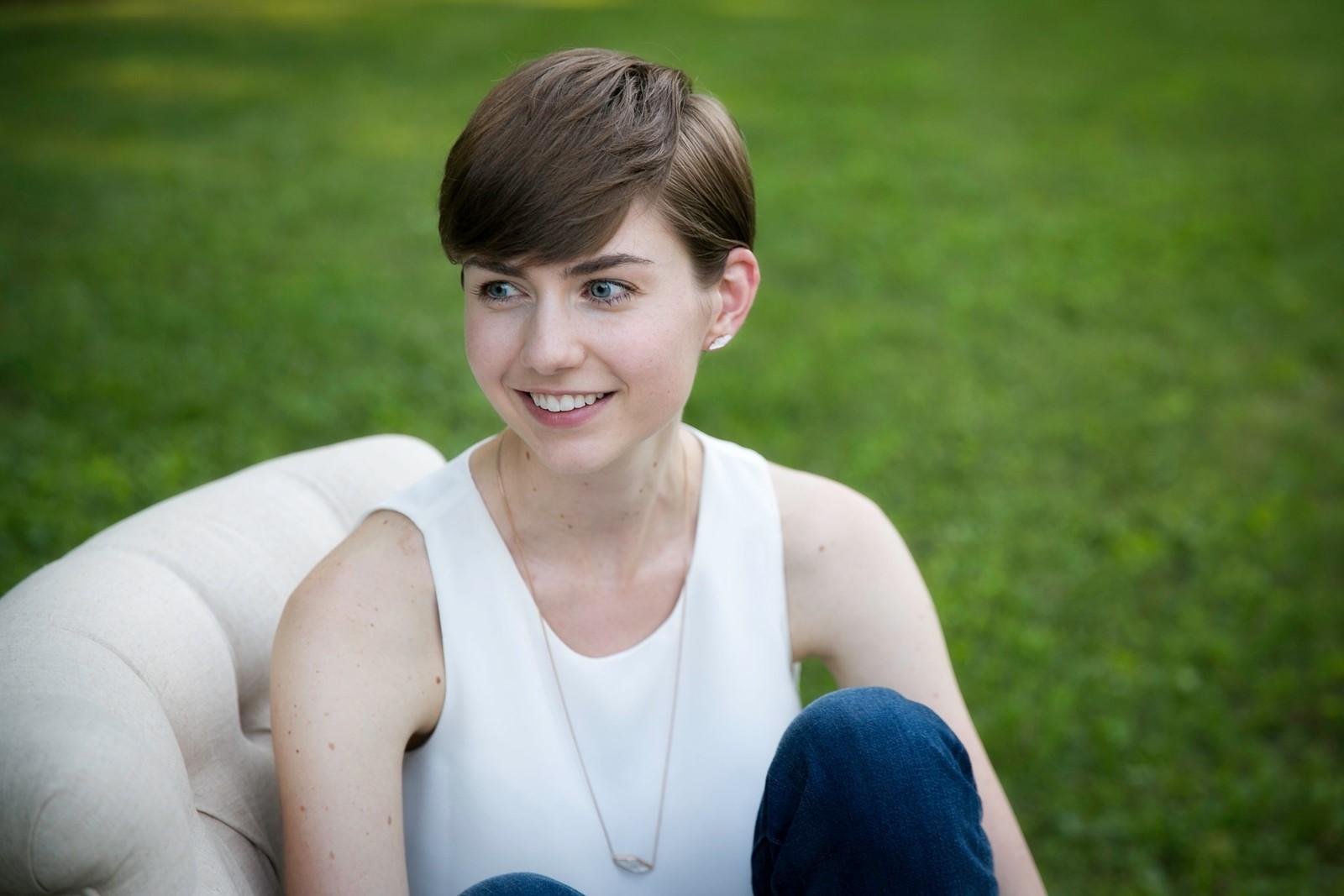 Melissa Binder Pic.jpg