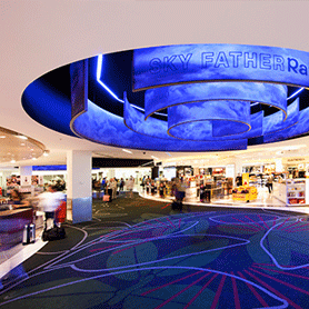 <a class='image_slide_a' href='/auckland-international-airport-airside-retail'>AUCKLAND INTERNATIONAL AIRPORT AIRSIDE RETAIL<strong>VIEW PROJECT</STRONG></a>