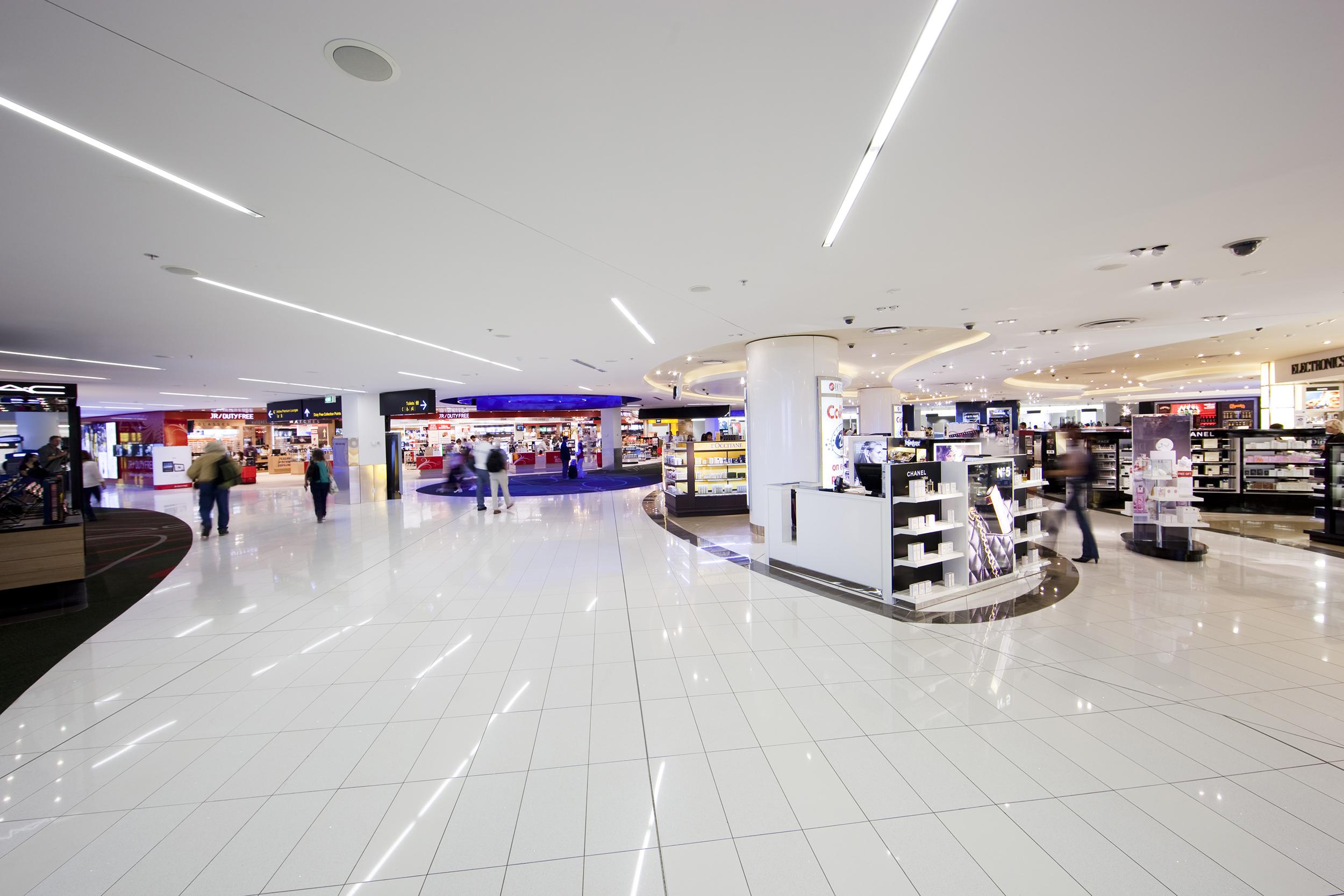 AKL Airport Feb11_020.jpg