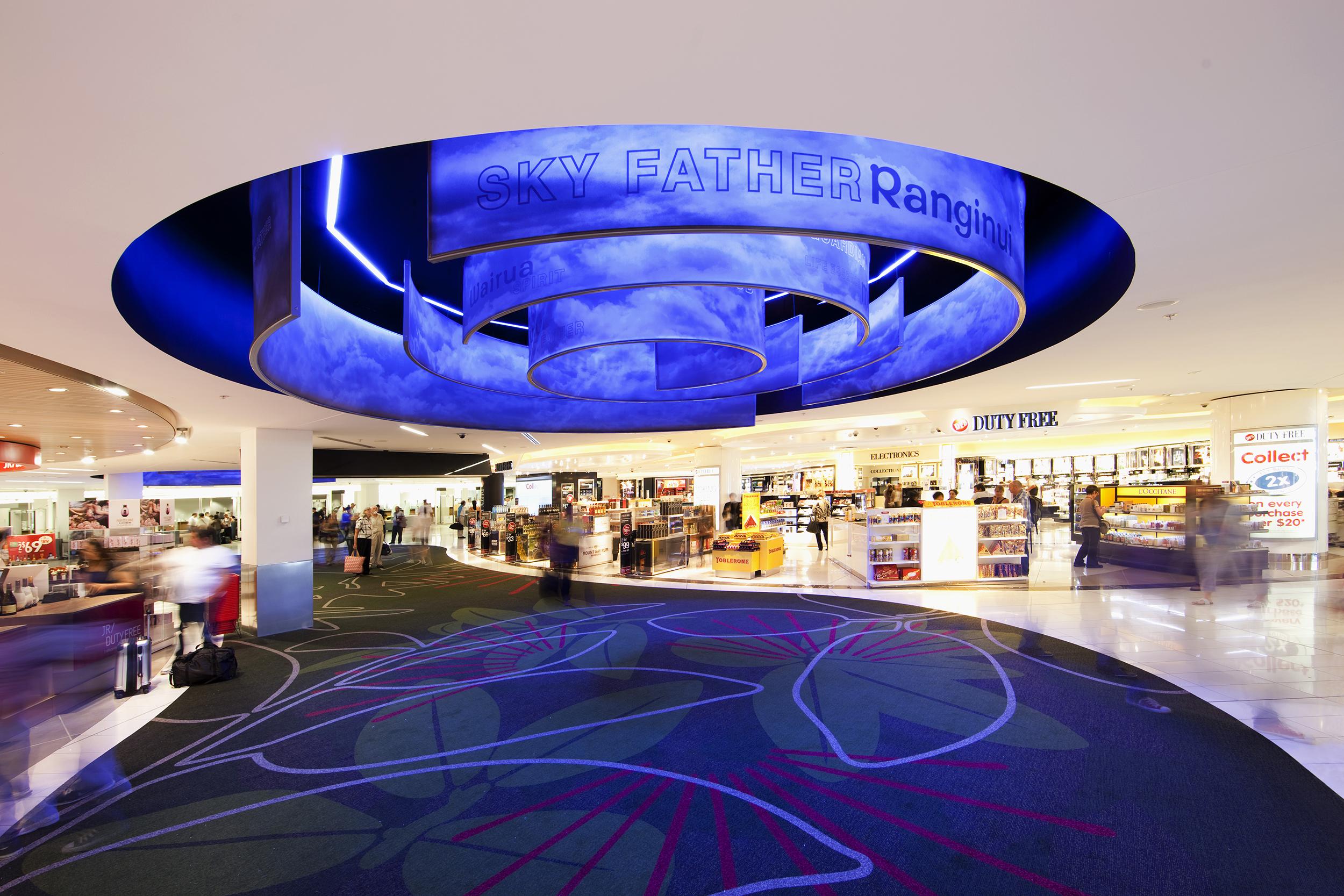 AKL Airport Feb11_023.jpg