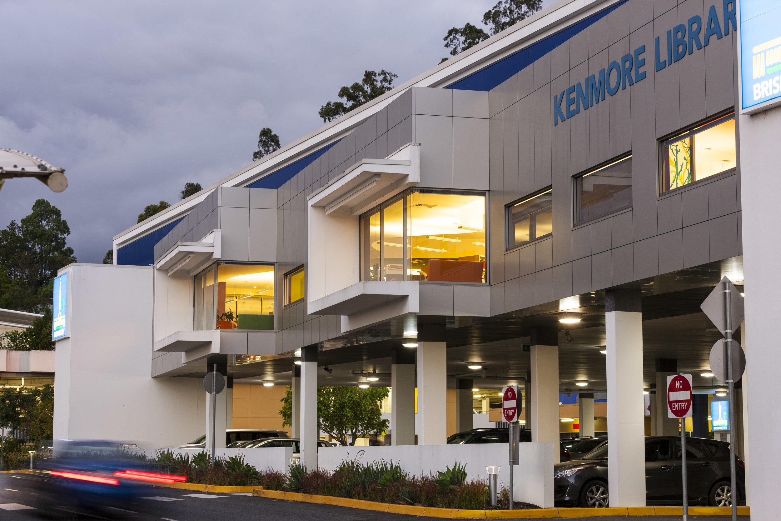 Kenmore51 - Copy.jpg