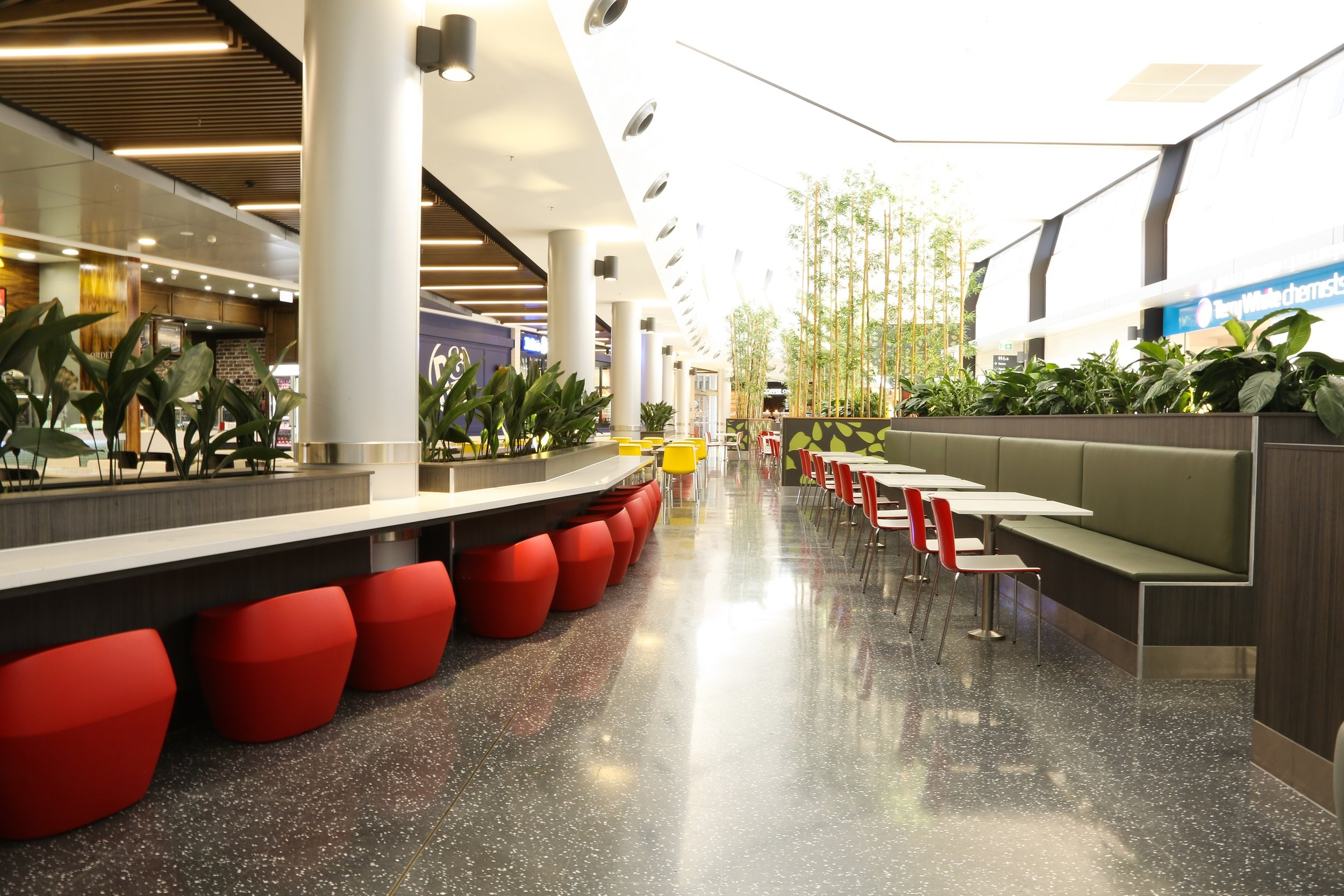 Long view of Food Court.jpg