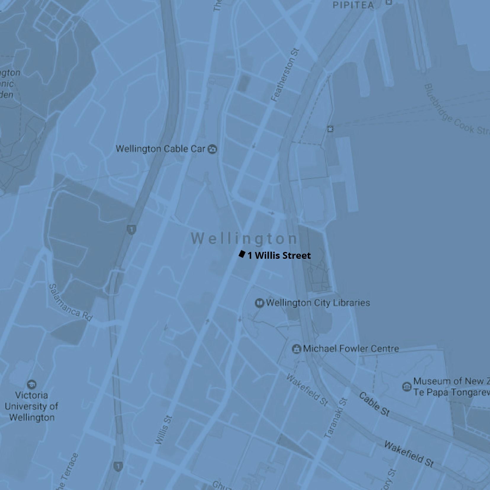 Wellington Map - Copy.jpg