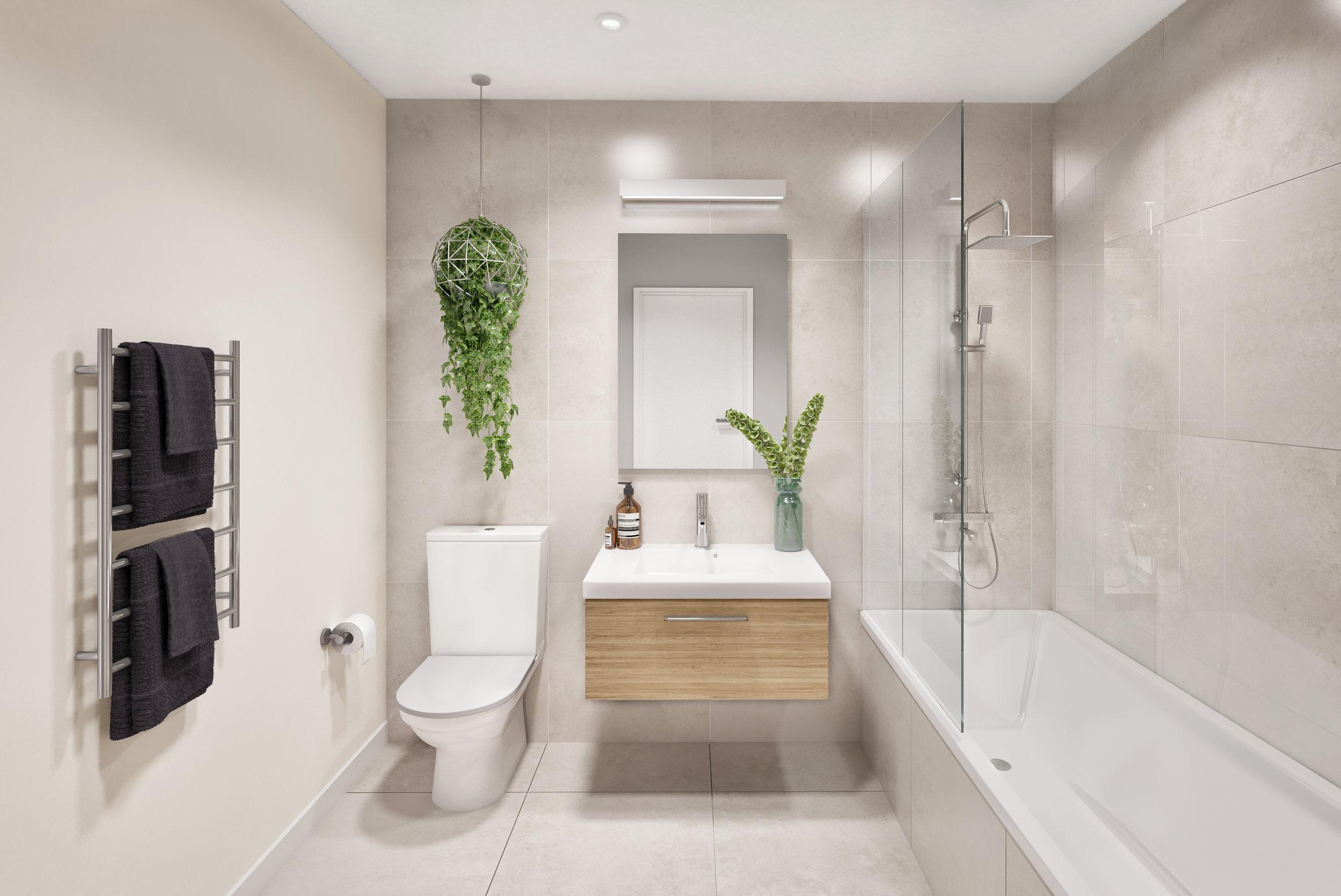 Remarkables_Bathroom_Final05.jpg