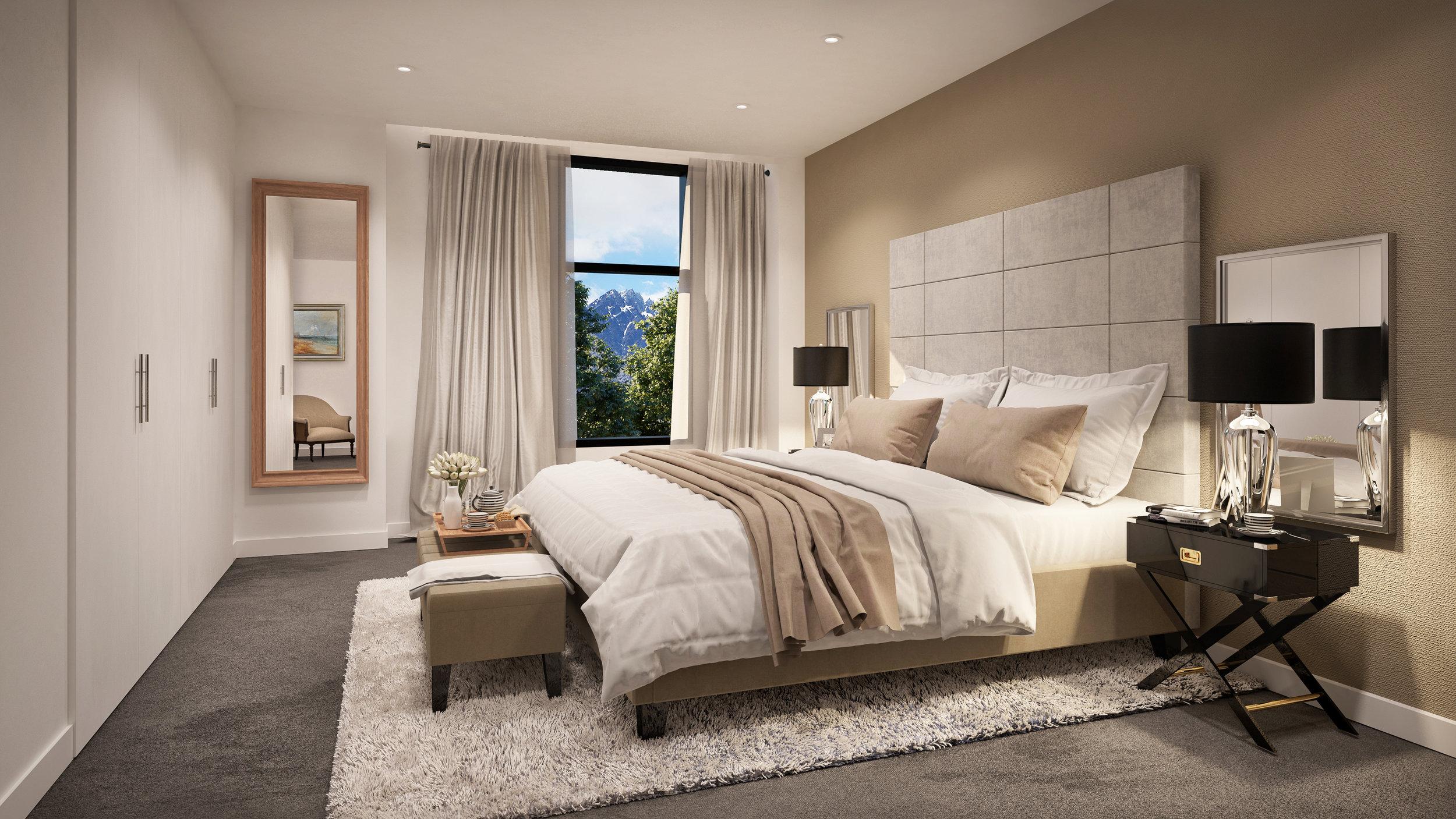 Remarkables_Bedroom_Final_03-amended.jpg