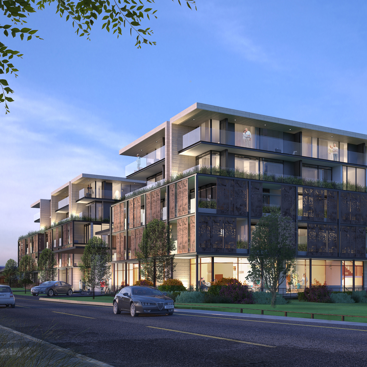 <a class='image_slide_a' href='/killarney-residences'>KILLARNEY RESIDENCES<strong>VIEW PROJECT</STRONG></a>