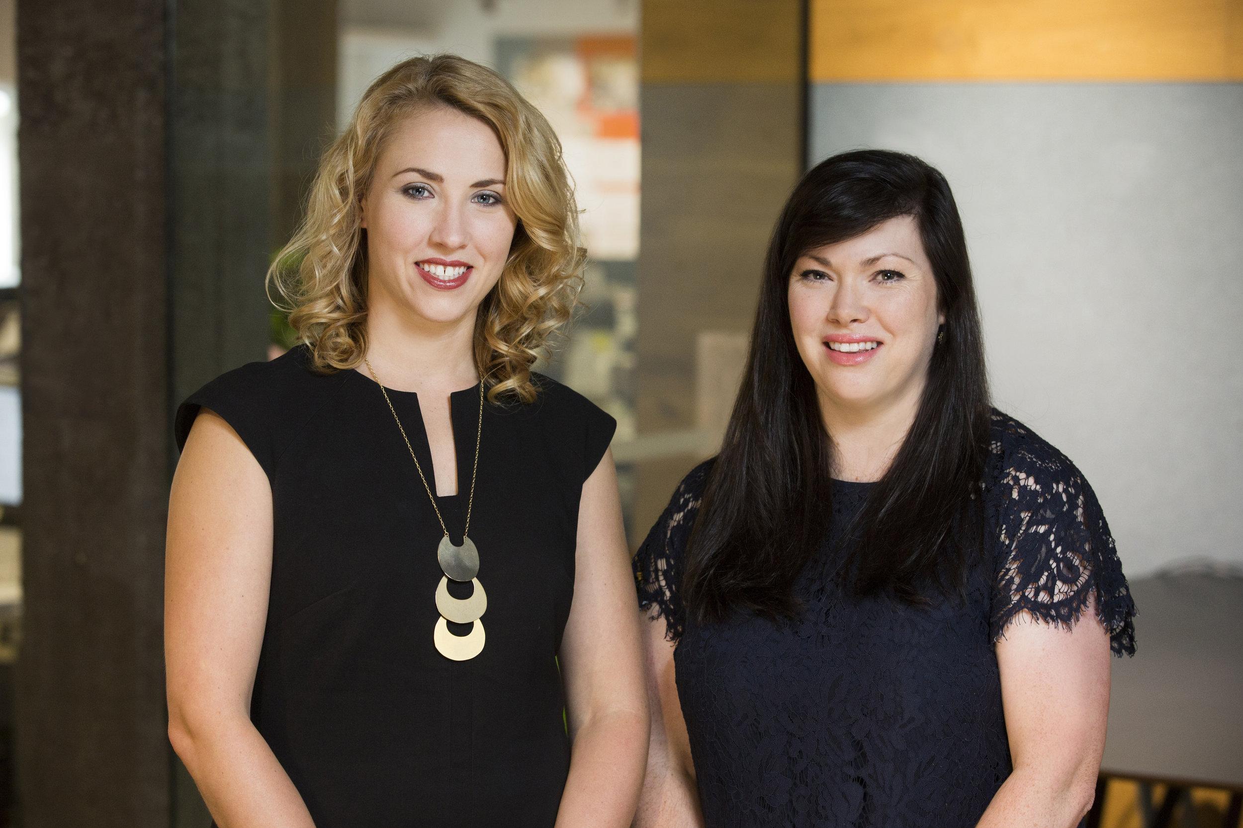 Award winning design stars   Join Ignite    Read More