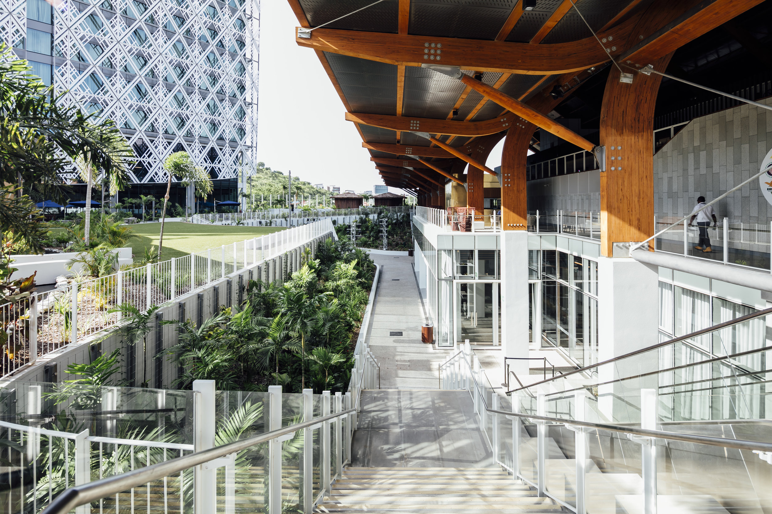 Photo_Convention Centre Walkways.jpg
