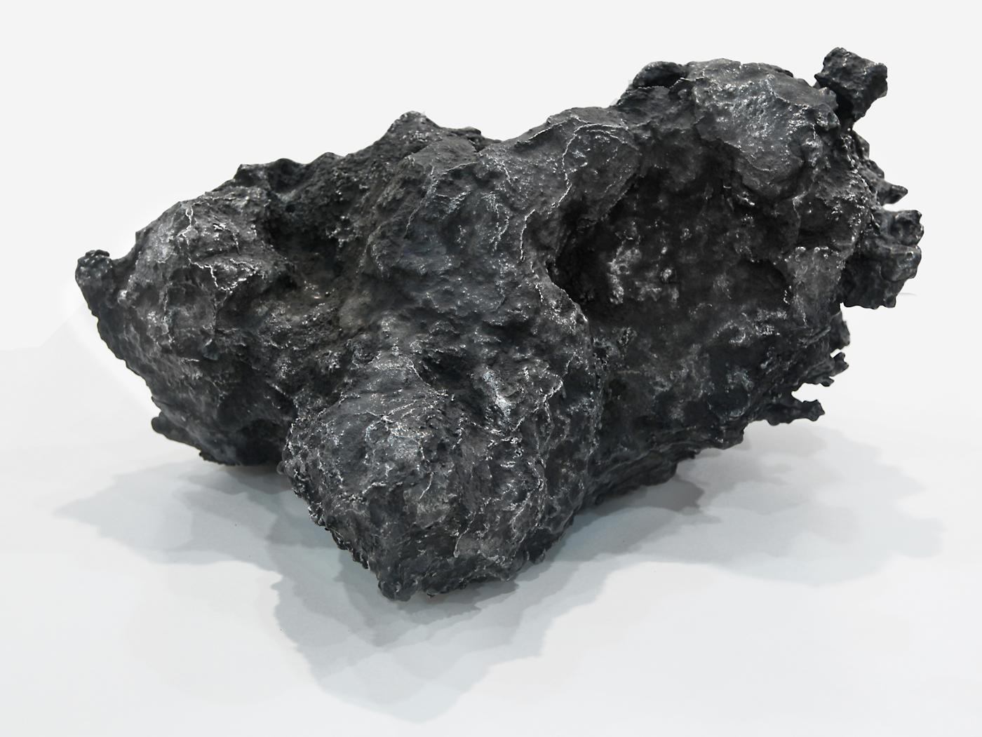 meteorito grande frontLOWRES.jpg