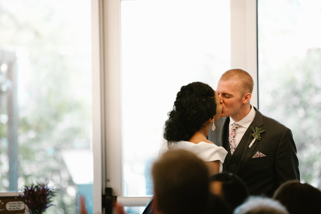 MichelleandAndrew-DianaAscarrunzPhotography-716.jpg