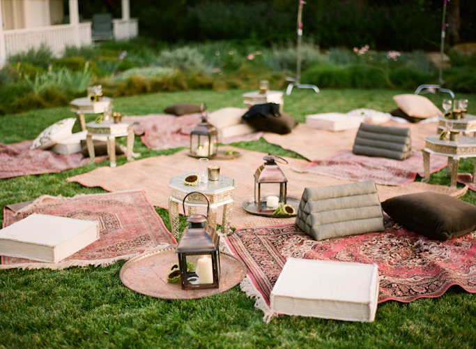 How to Throw a Picnic Wedding Reception | Rogue Wed Co | Elopements and Intimate Weddings | Atlanta, Georgia | Picnic.jpg