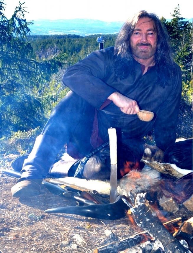 $ 00 0048 Viking Man.jpg