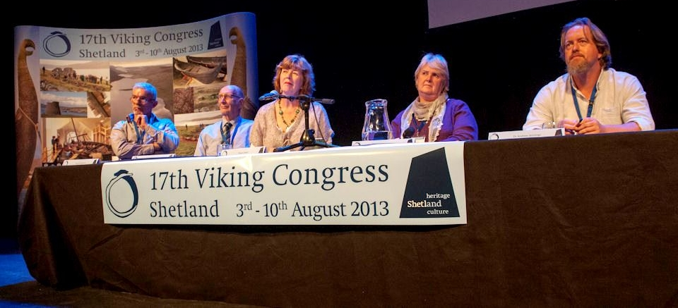 081313_VikingCongress_01.jpg
