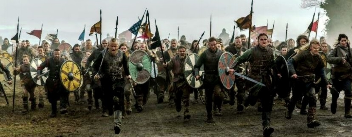 Historys-Vikings-Season-4-Part-2.jpg