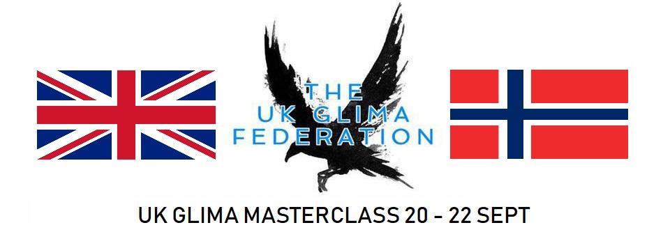 UK Glima Masterclass poster.jpg