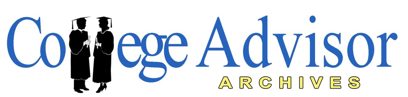 CollegeAdvisor_logo_Archives.png