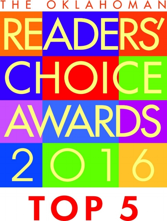 readers choice banner JPG.jpg