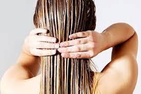 hair wash.jpg