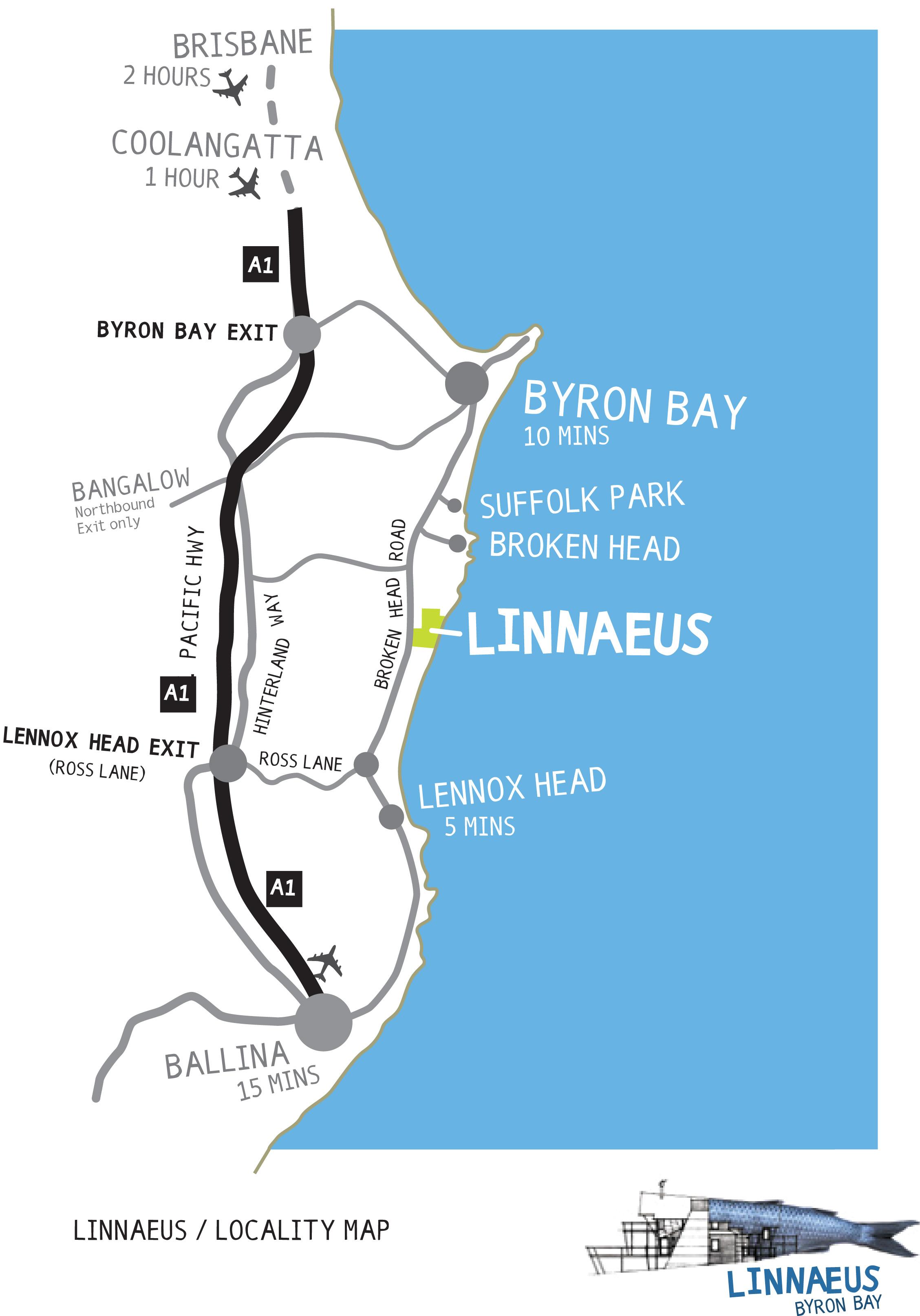 Linnaeus Map 2017.jpg