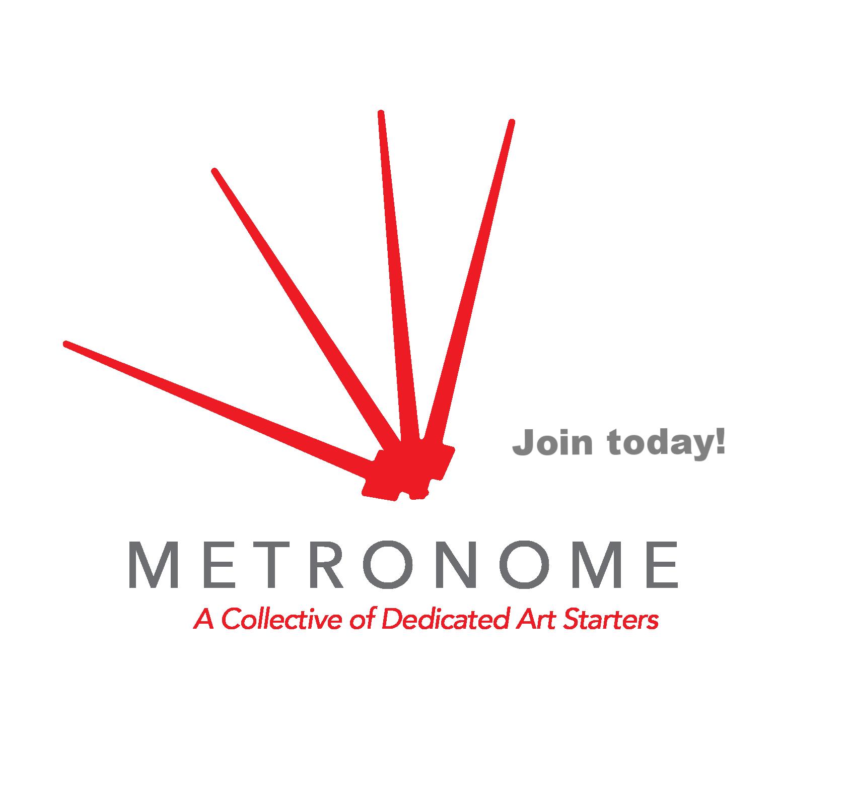 metronome_logos-01.png