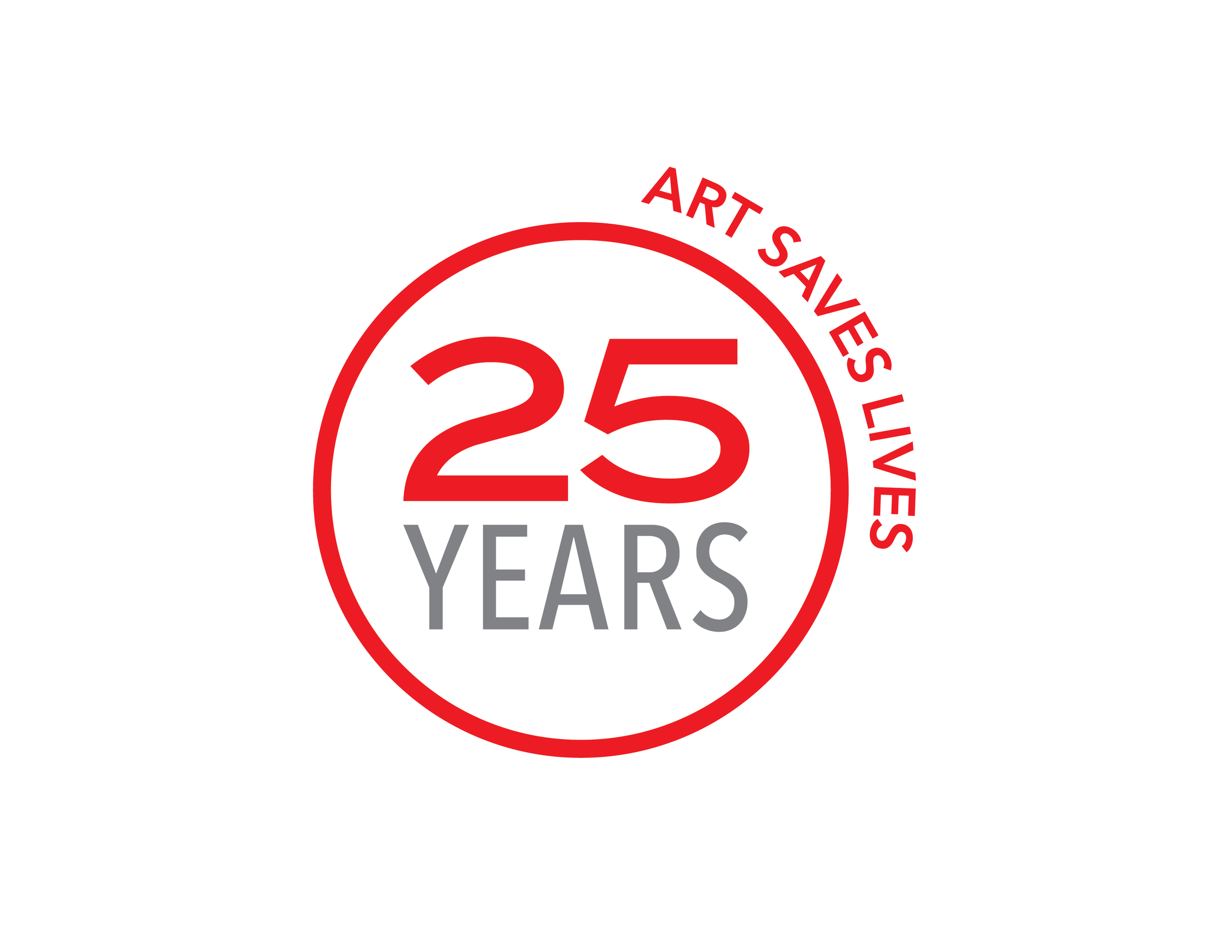 25_YEARS_artsaveslives_logo2-01.png