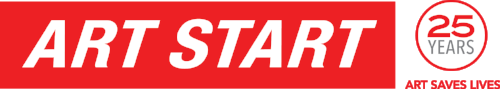 art_start_25yr_logo_high_res.png