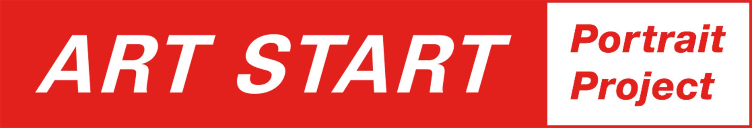 AAPP_logo.jpg