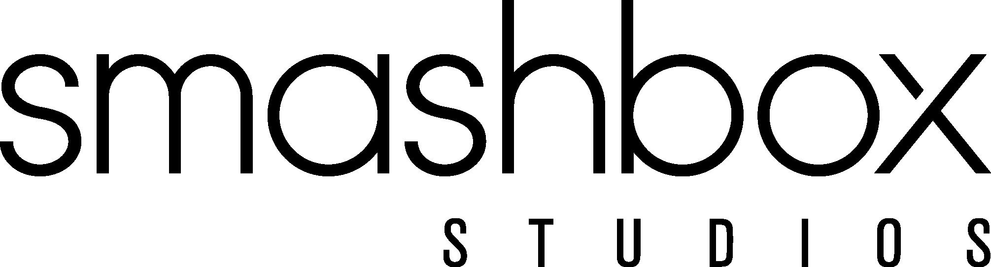 Smashbox Studios Logo.png