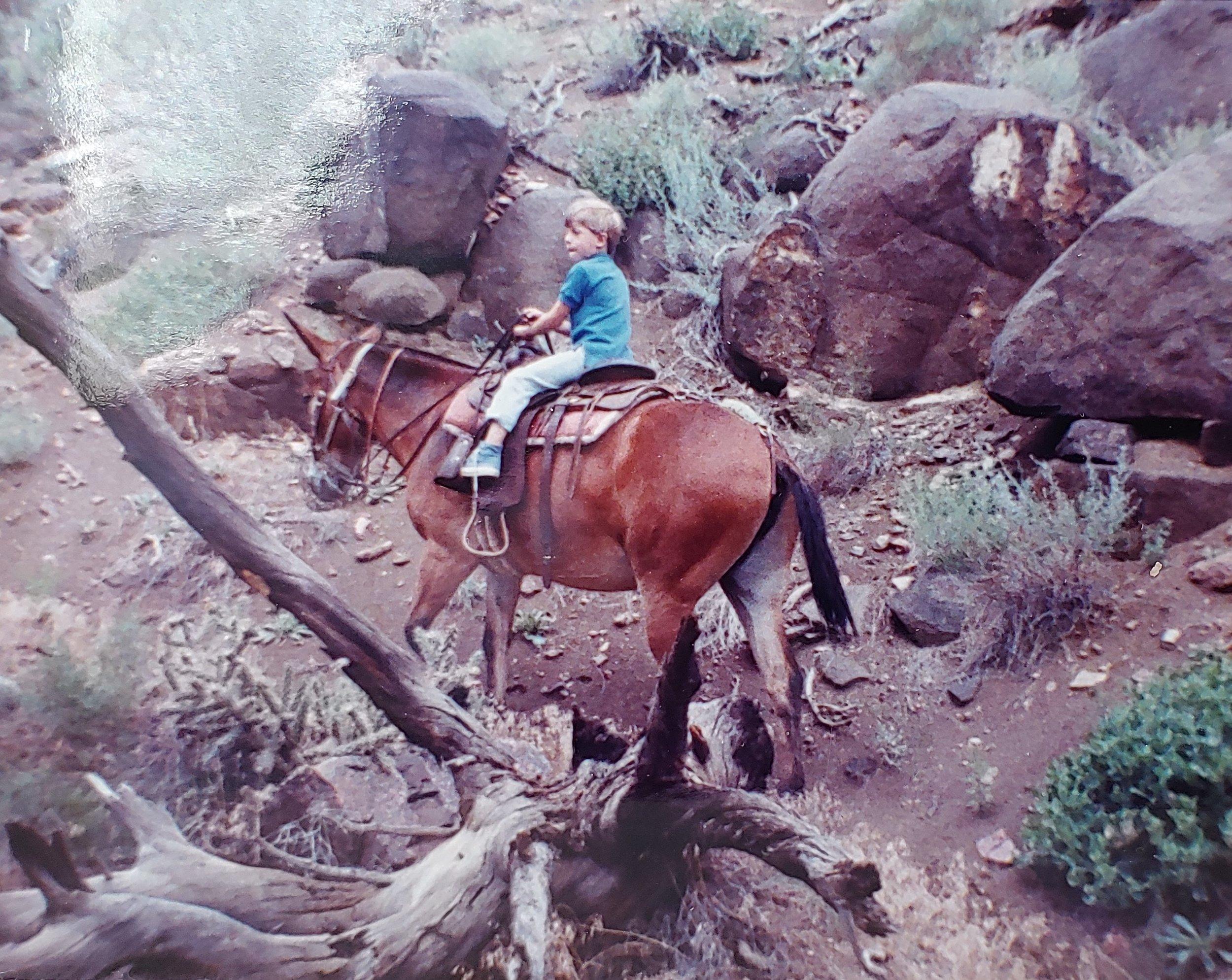 Greg horseback in colorado.jpg