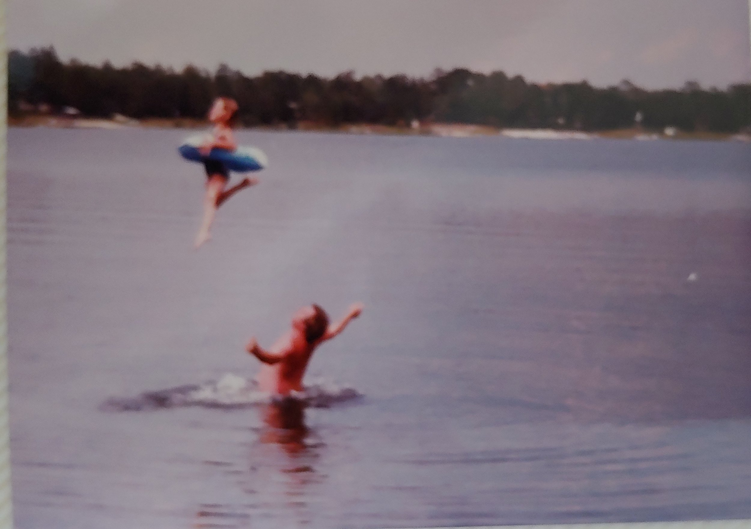 Lisa and Randy in lake.jpg