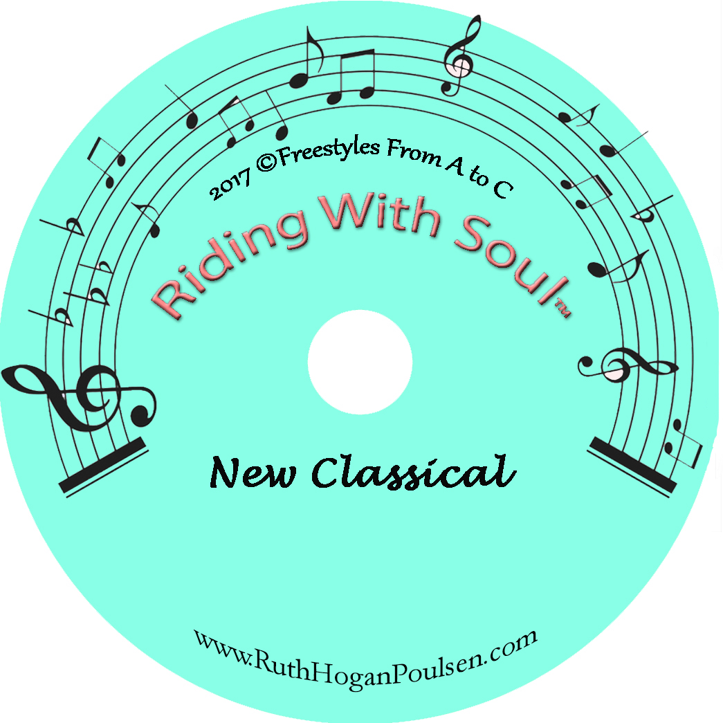 New Classical - Click Image to Download Cover Art