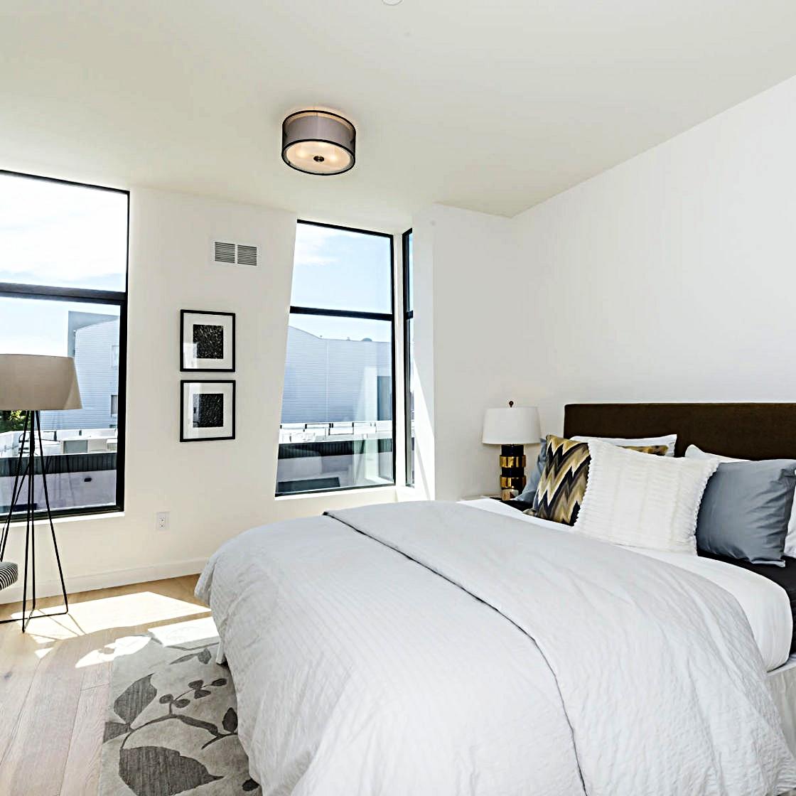 bedroom-1120x1120.jpg