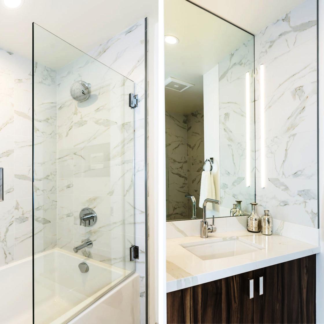 bathroom-2-1120x1120.jpg