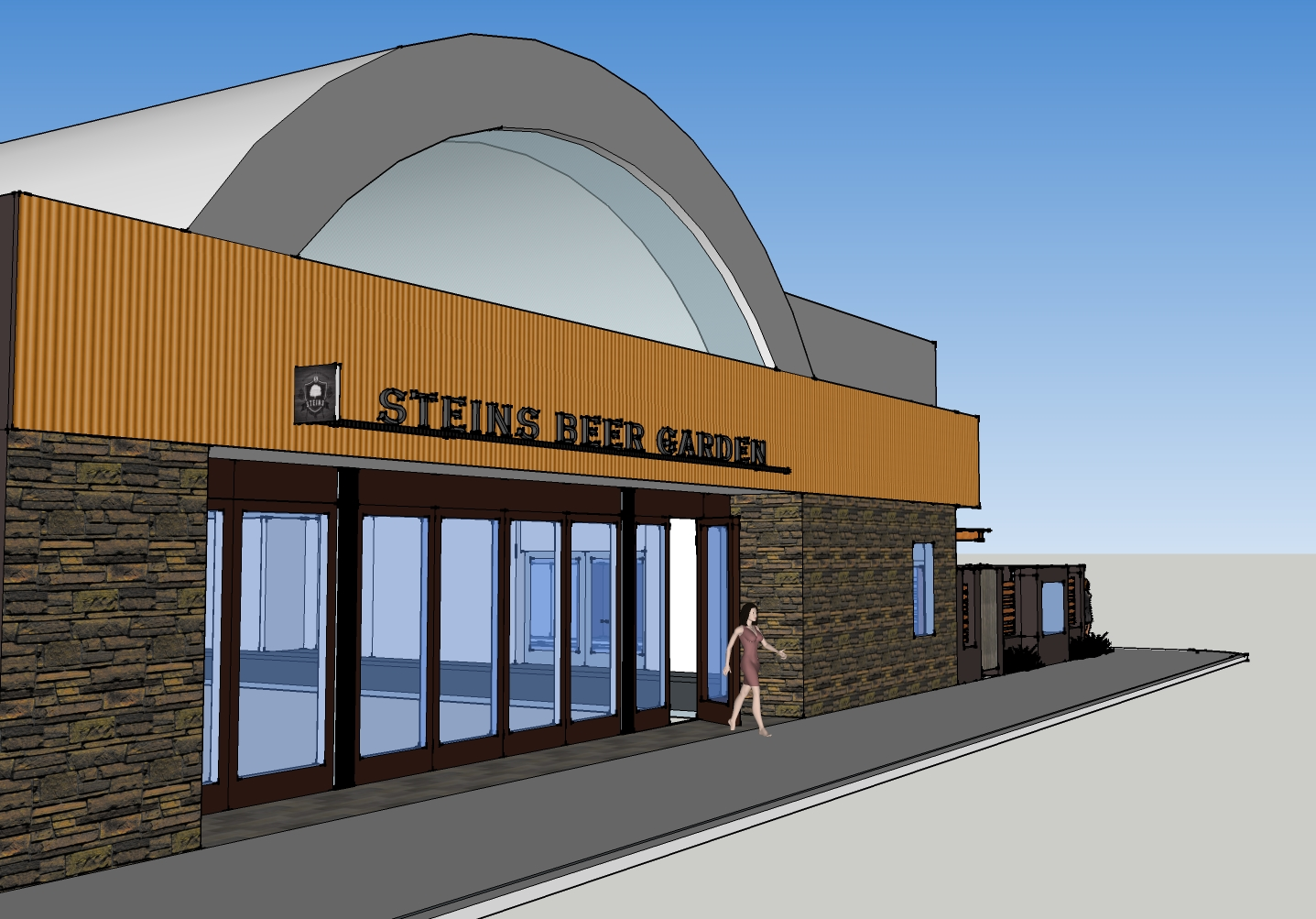 Steins - Exterior (2C) - revised.jpg