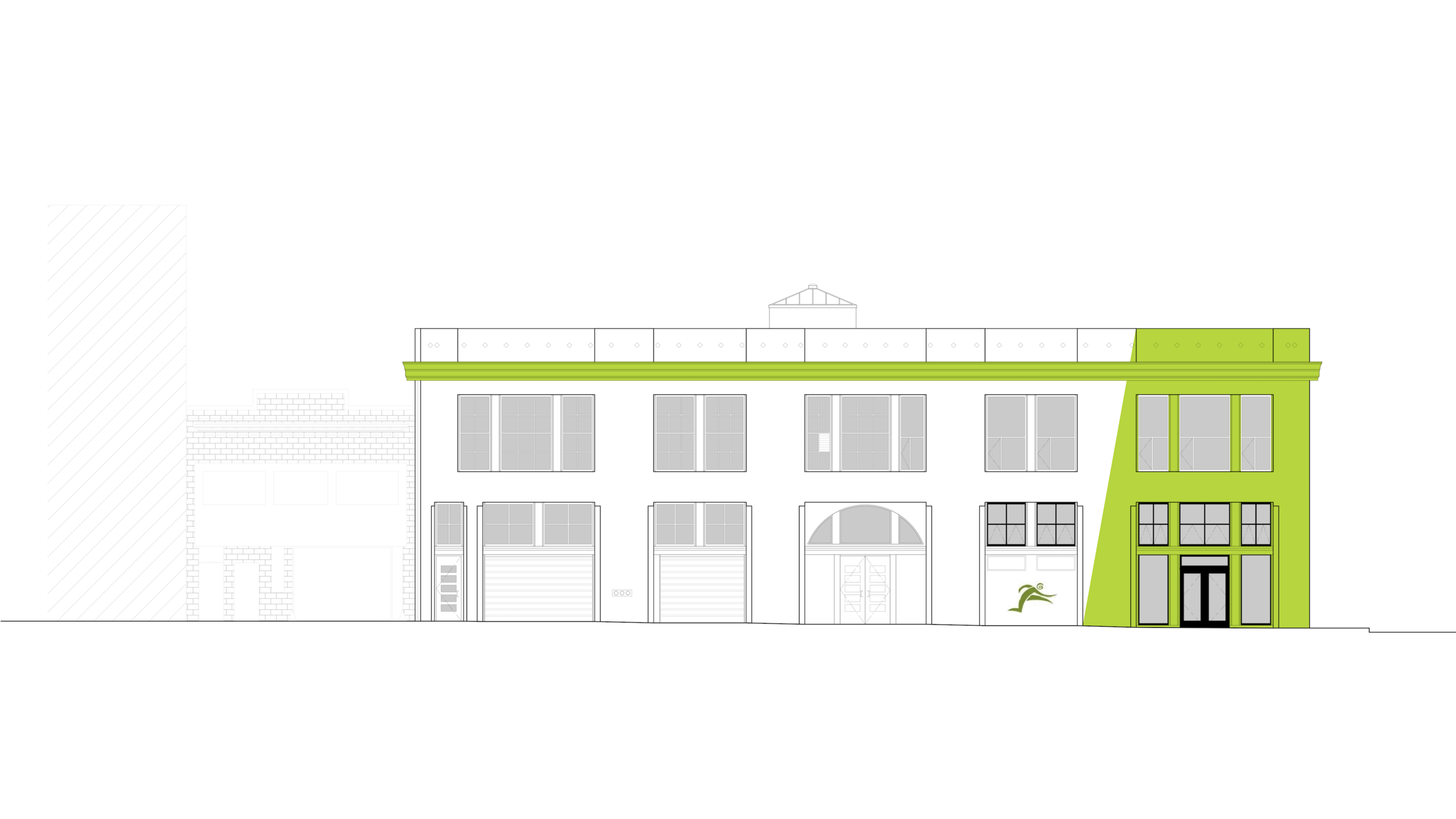 267 8th St - Elevations 1.png