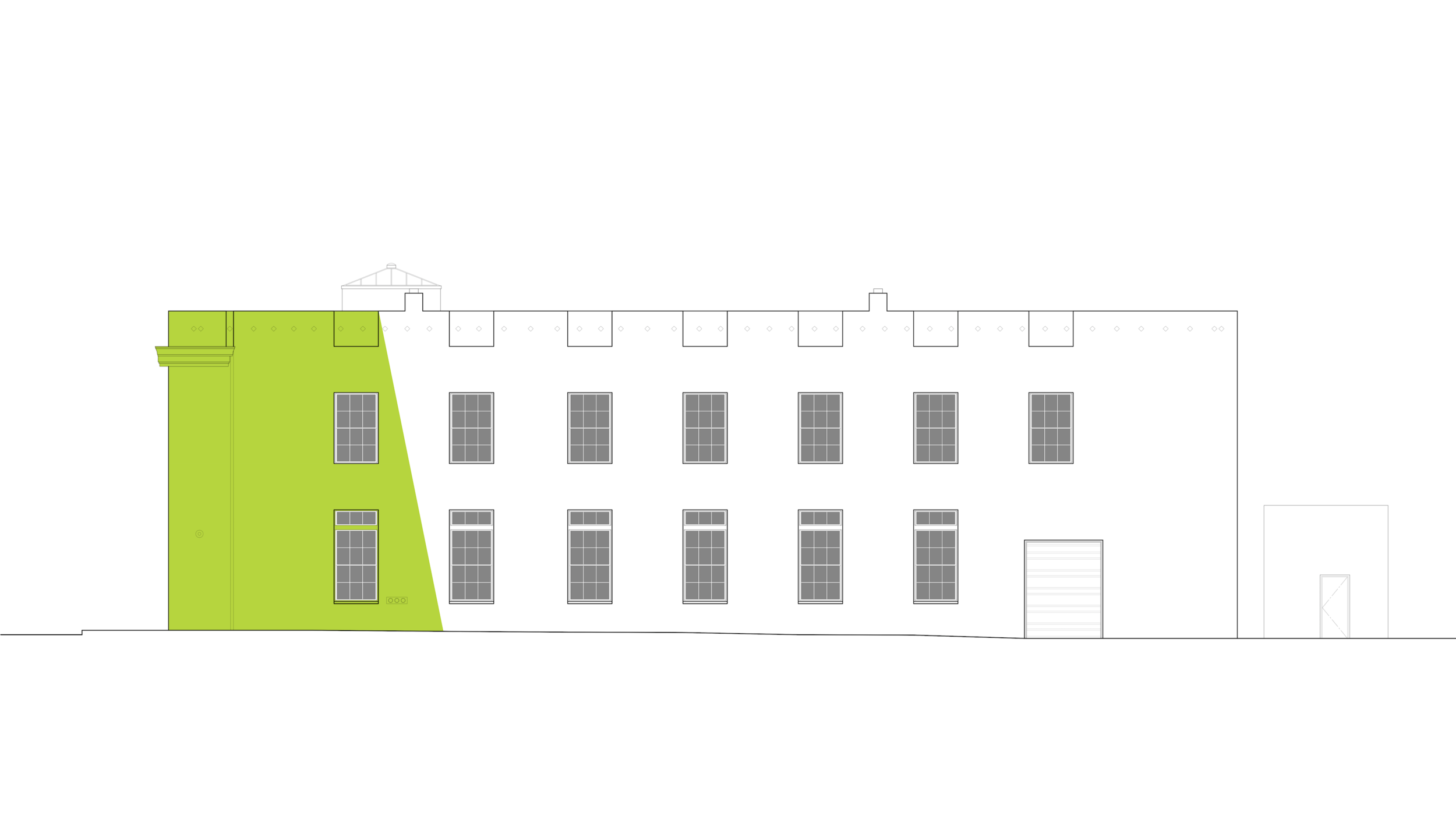 267 8th St - Elevations 2.png