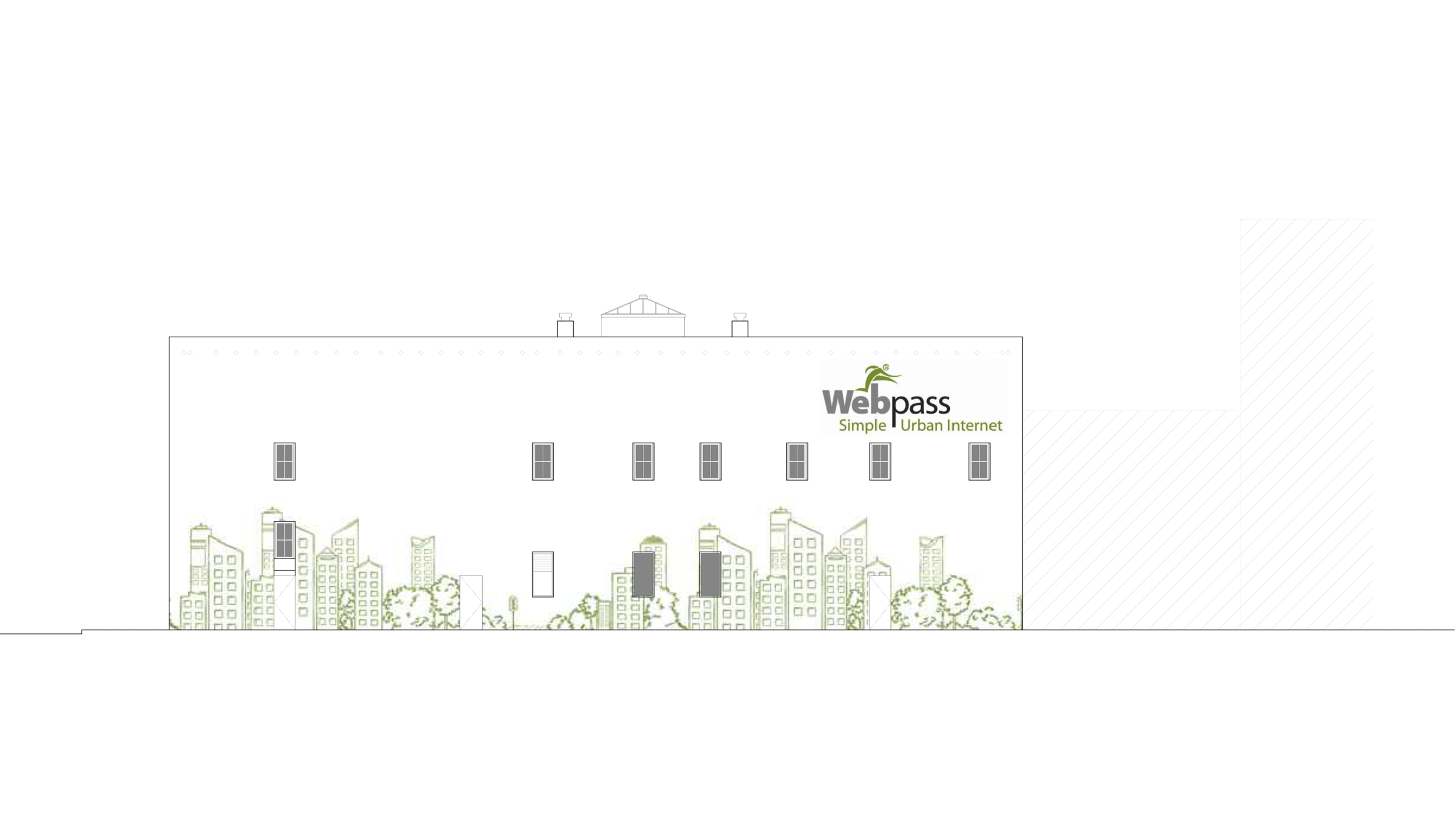 267 8th St - Elevations 3.png