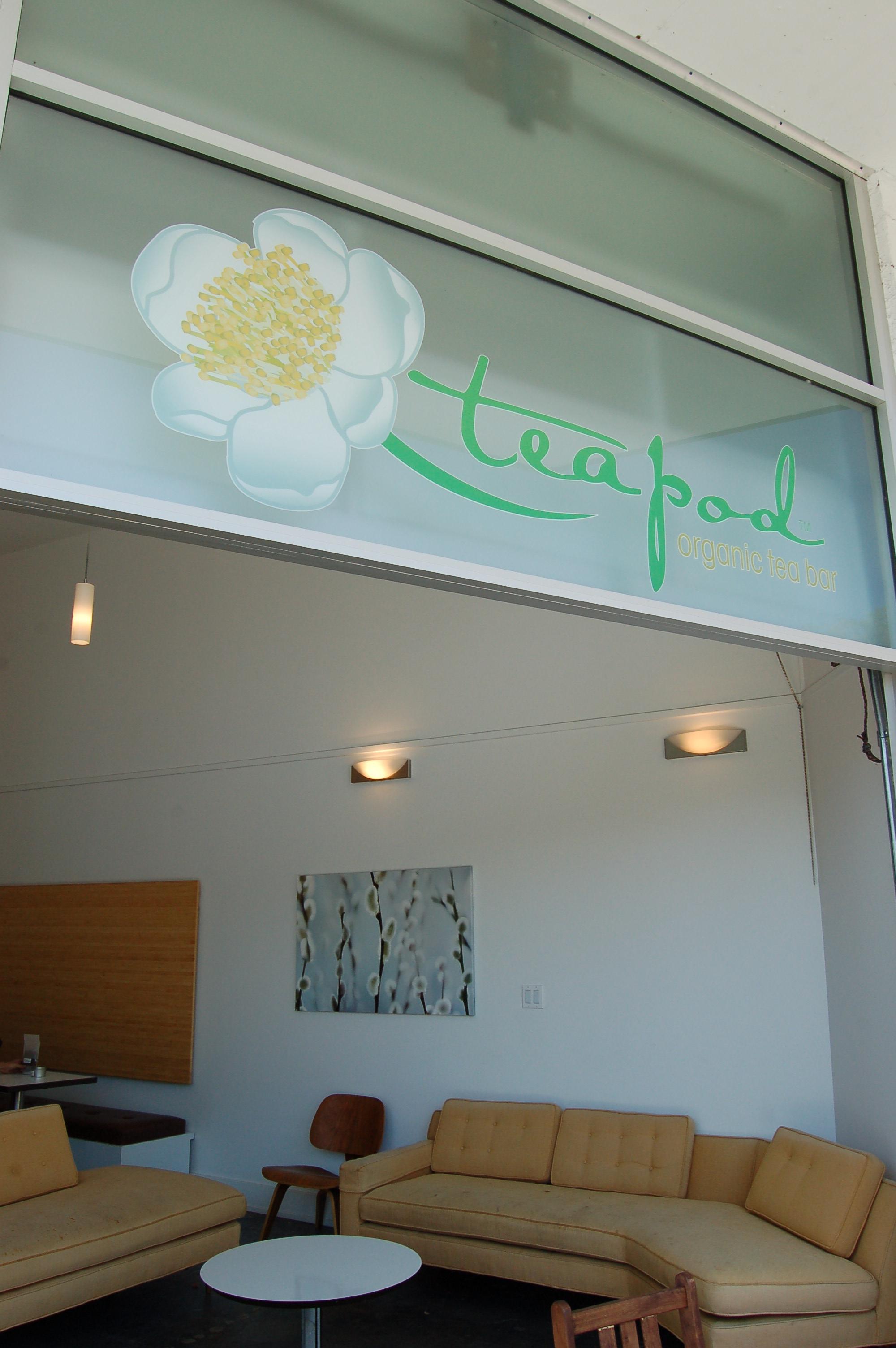 Teapod- (9).JPG