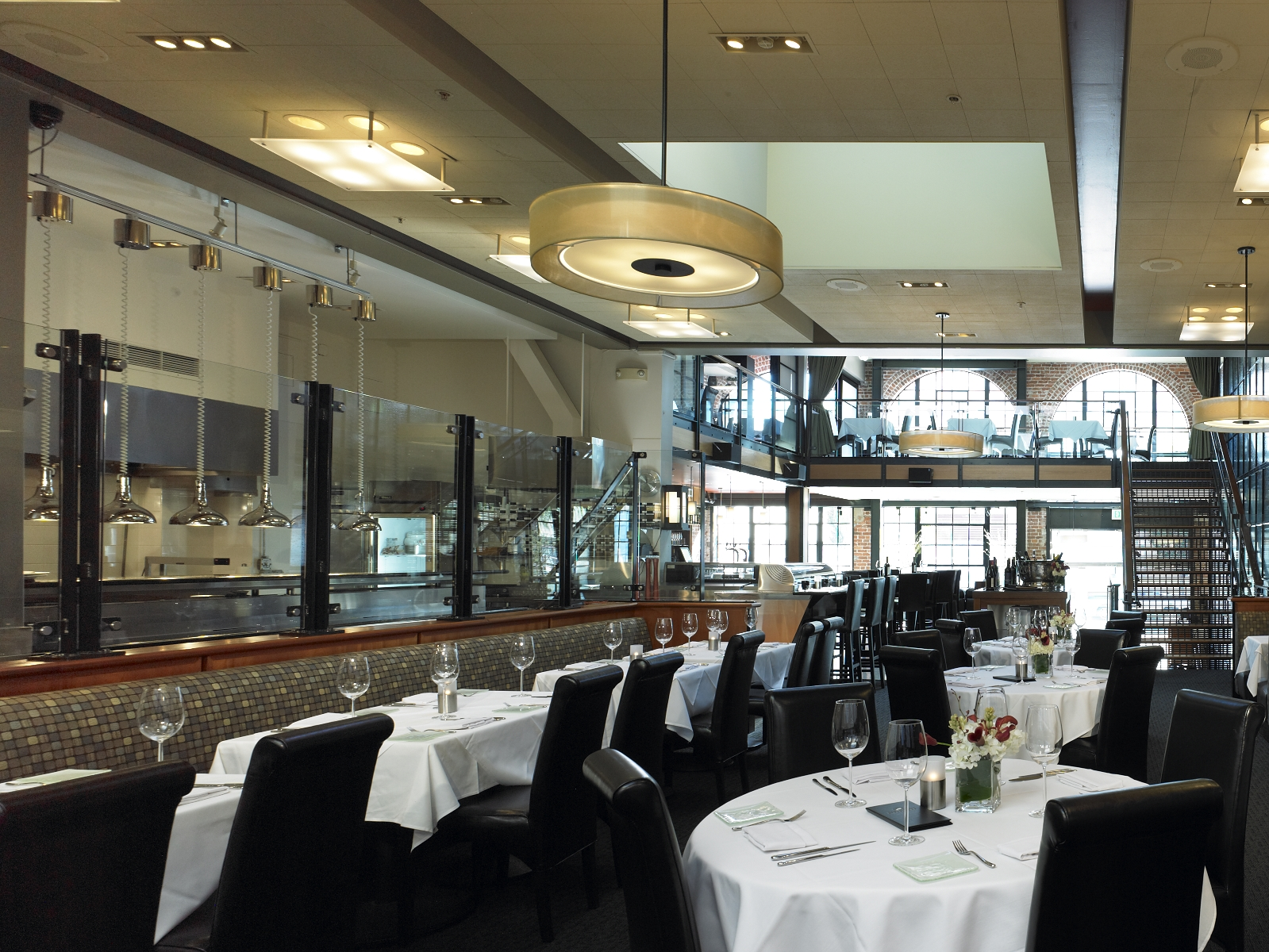 Alexander's Steakhouse
