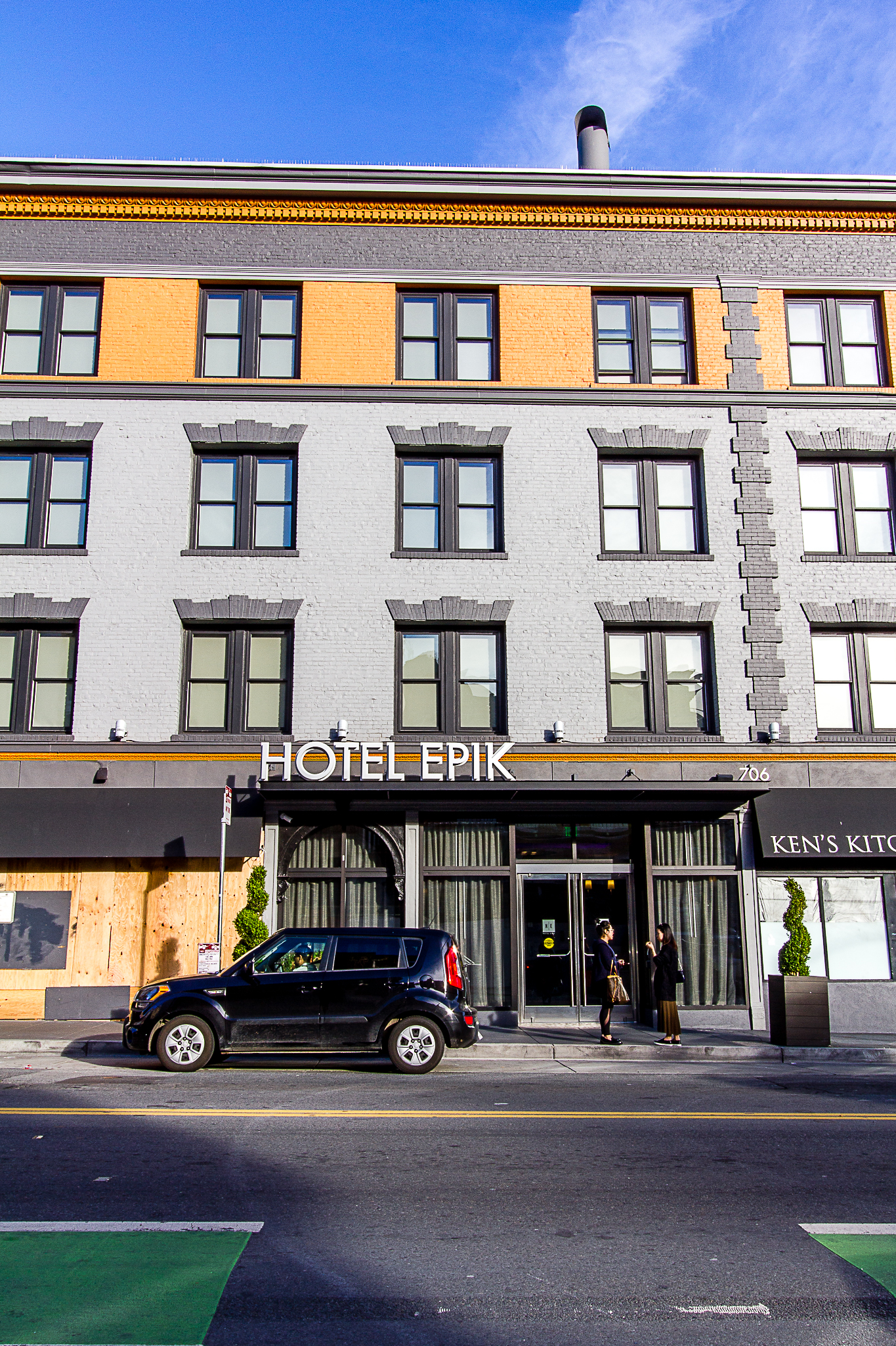 Dscheme_Hotel_Epik_010.jpg