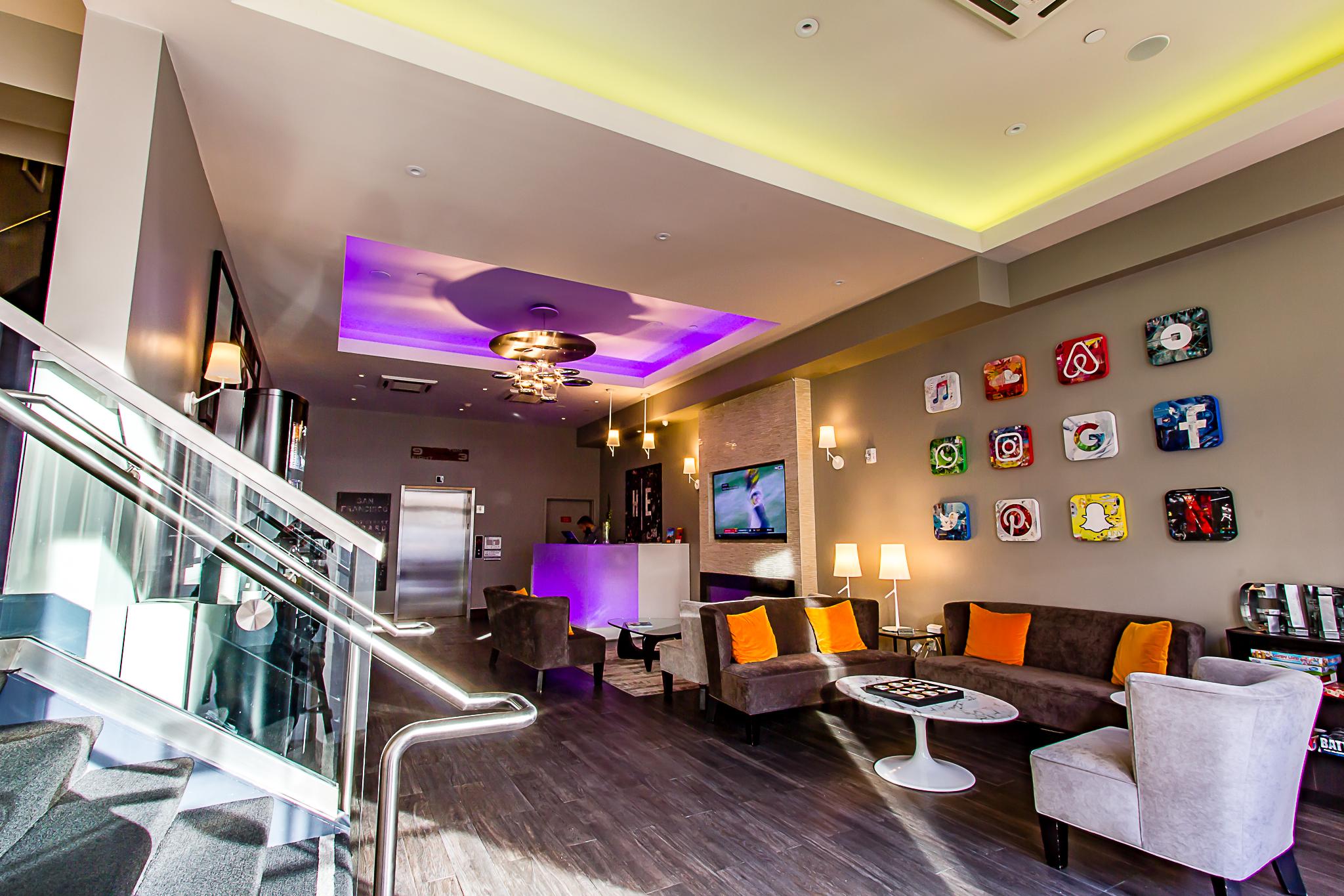 Dscheme_Hotel_Epik_023-HDR.jpg