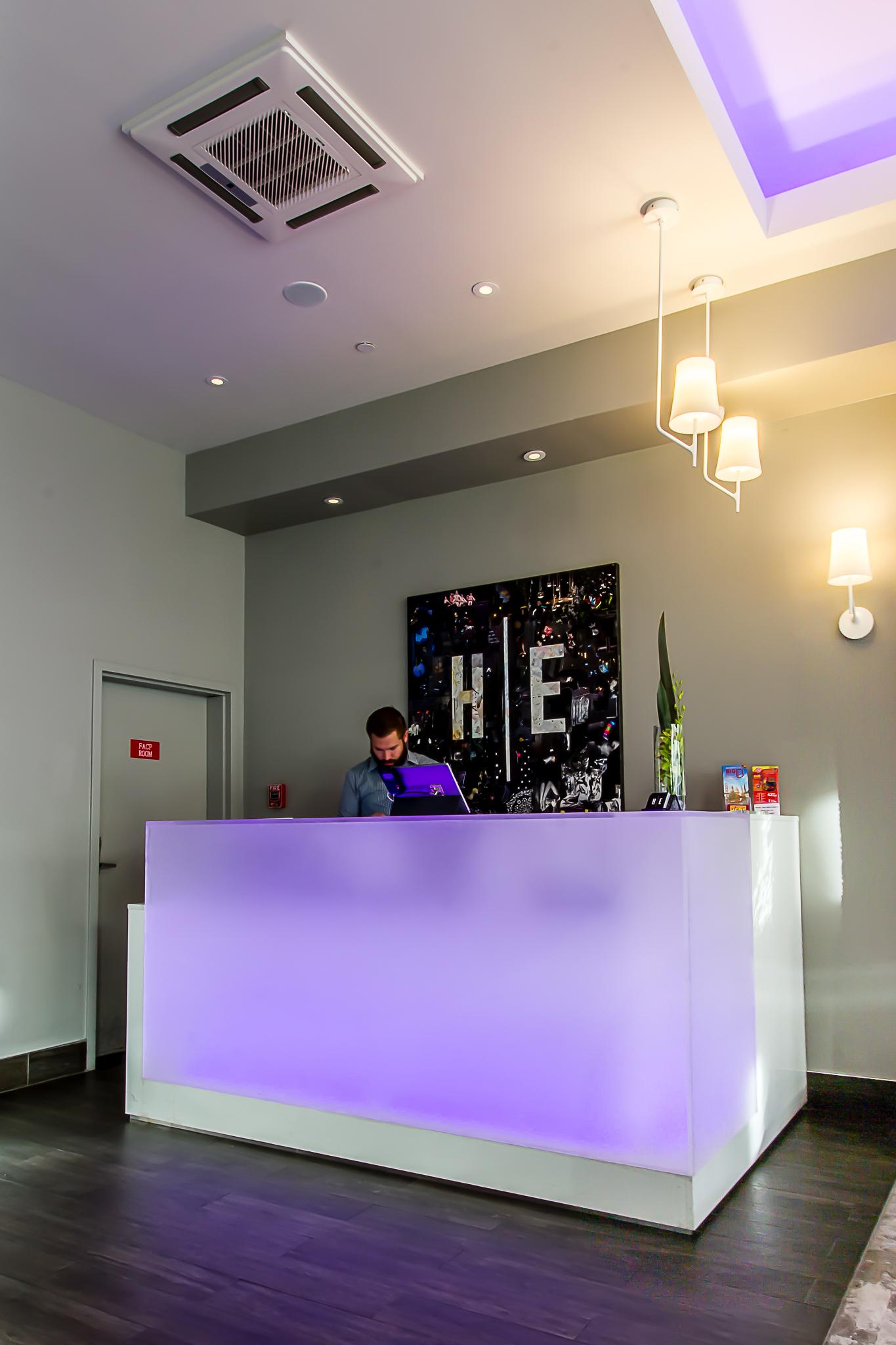 Dscheme_Hotel_Epik_051-HDR.jpg